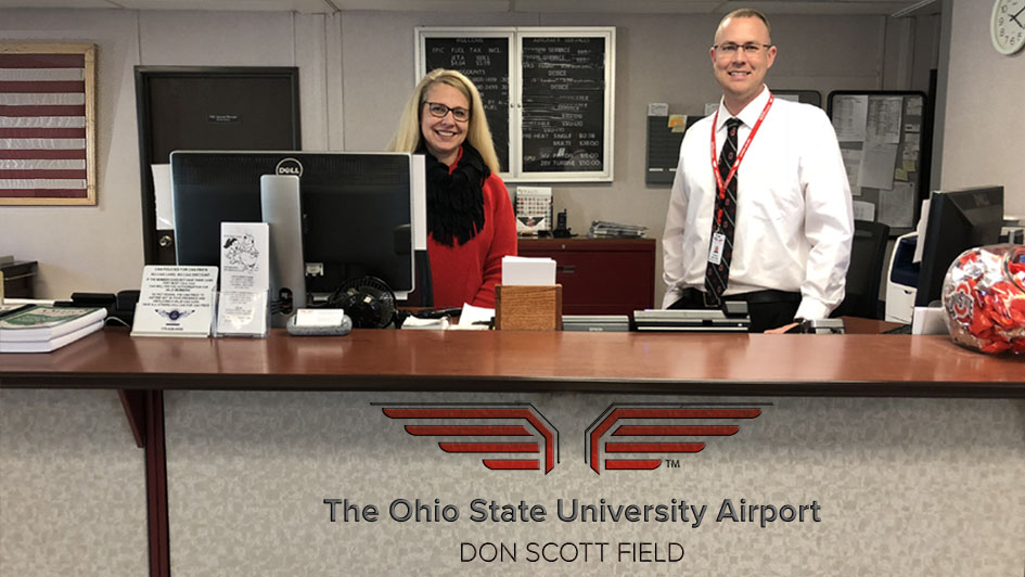 Our Team is ready to help you with all of your travel needs.